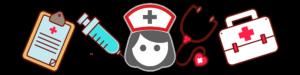 Banner el blog de la enfermera