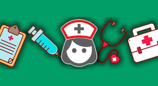 el blog de la enfermera