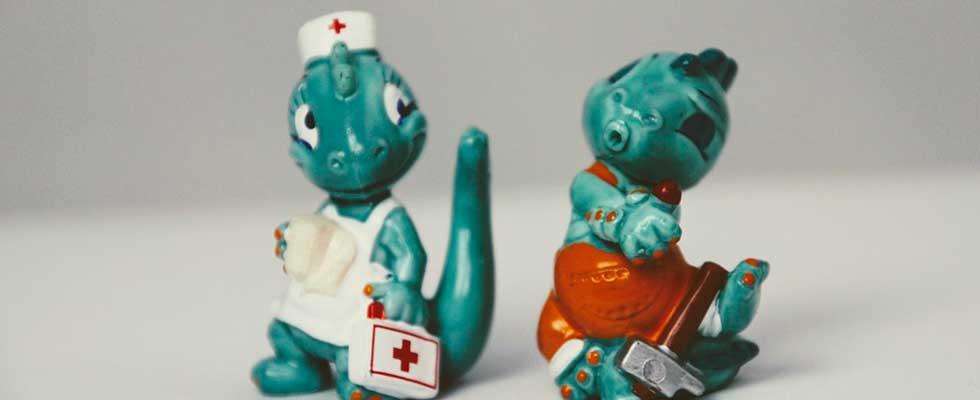 anecdotas-enfermera-2